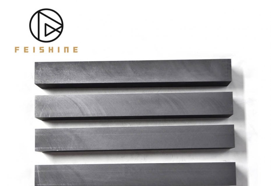 Overview Of High Purity Graphite And Its Product Use