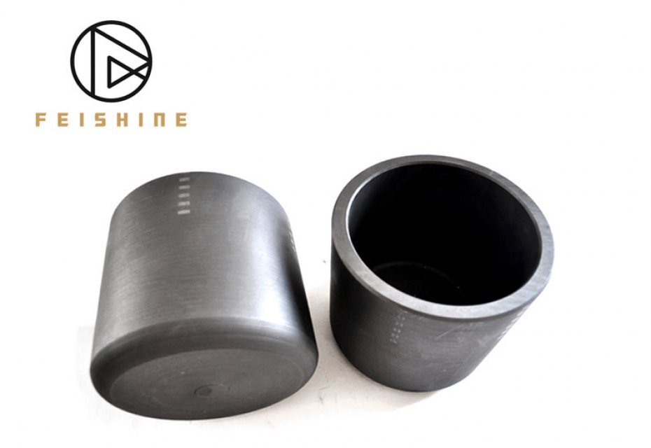 Graphite Crucible Use And Maintenance Instructions